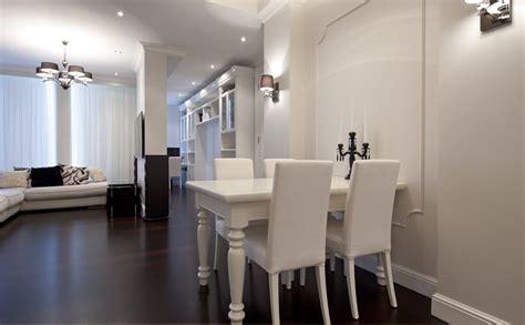 wit design interieur tips en inspiratie voor een wit interieur