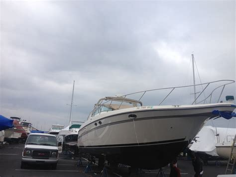 Boat Service Erie Pa by Testimonials From Erie Pa Speedy K S Mobile Detailing