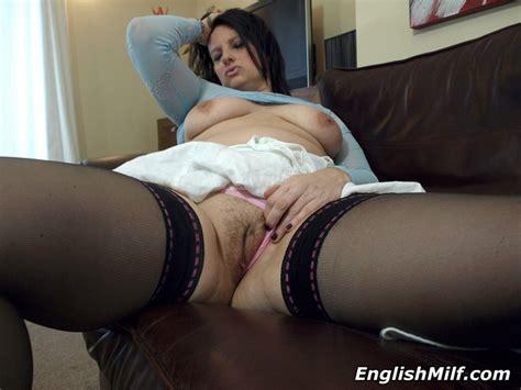 big ass stockings sex movies english milf videos