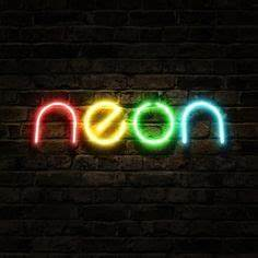 1000 ideas about Neon Colors on Pinterest