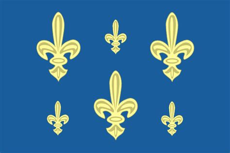 French Royal Navy Clip Art At Clker