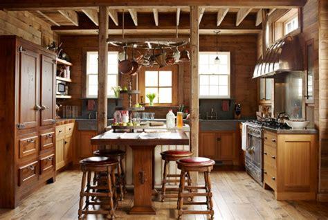 transformer sa cuisine transformer cuisine rustique cuisine moderne excellent