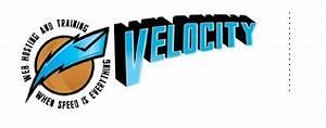 Velocity Hosting Service:: cheap web hosting, web hosting ...