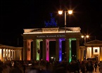 Berlin Festival of Lights 2013 | Things to do in Germany ...