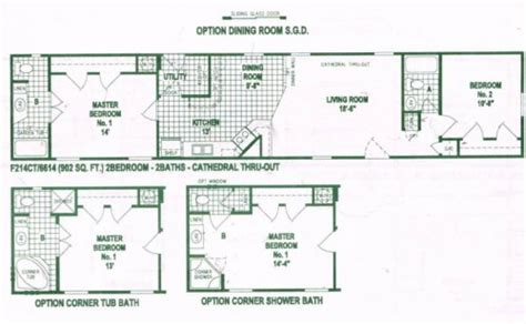309 best for the home carver 28 floor plan images