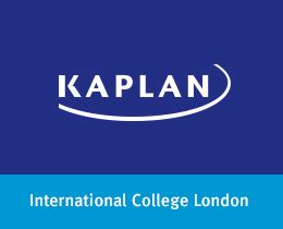 Kaplan International College London (kicl)  Kaplan Pathways. Garage Door Weather Stripping Repair. Office Management Positions Sports Lemon Tv. Indemnity Dental Insurance Lawn Service Price. Marketing Automation Features. Credit Scores For Auto Loans. Masters Degree In Medical Informatics. What Is A Debt Management Program. National Alliance For Research On Schizophrenia And Depression