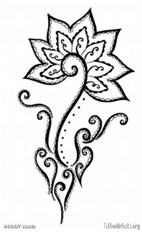 Feather Art Henna Feather Drawing: Custom Ink Drawing Black & White Commissioned Artwork GREAT