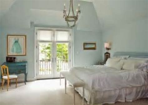 Decorating Ideas For Bedroom With Teal Walls by Teal Bedroom Walls With Color 2 Teal Bedroom Walls With