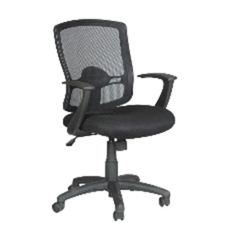 durian office chairs price 2017 models