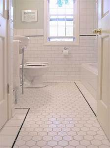 Ask maria what39s next after subway tile maria killam for Subway tile bathroom