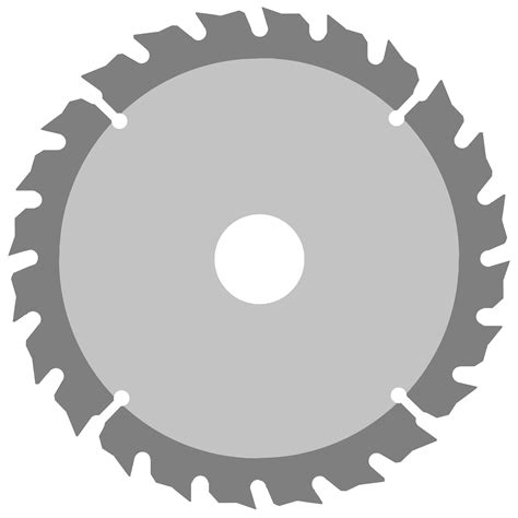 circular  rk  images  clkercom vector clip