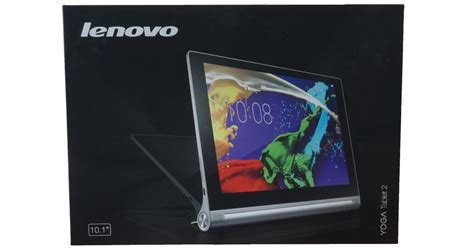 lenovo tablet 2 10 inch android tablet review