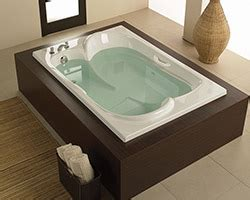 bain ultra tub prices bainultra tubs cloud mn traditional floors