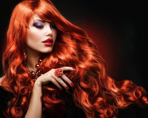 Photos Of Womens Hairstyles by 35 Secrets About Magic Hair For Hairstyles For