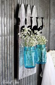 15 great diy farmhouse decor ideas that you must try