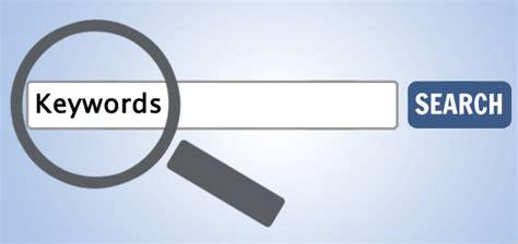 find   keywords  seo internet marketing