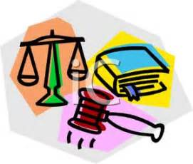 Legal employment law clipart 3 image #27218