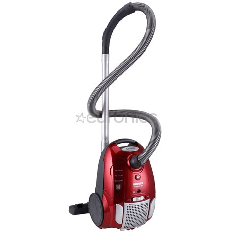 Vacuum Cleaners At by Vacuum Cleaner Telios Plus Hoover Te70 Te75011