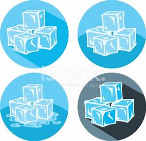 Ice Cube Icon images