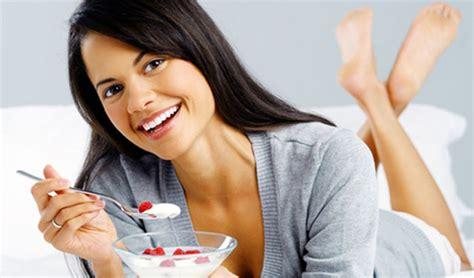 cuisine coreenne le yaourt ce produit qui vous fait du bien baya tn