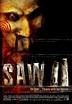 Saw II (2005) poster - FreeMoviePosters.net