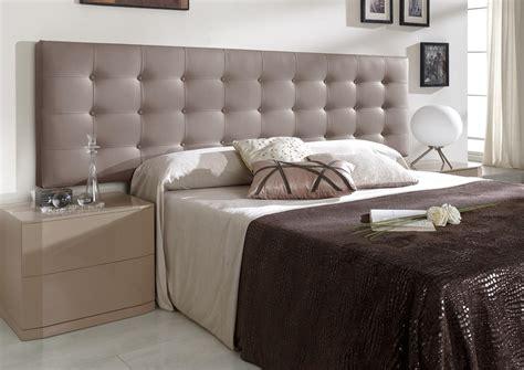canape angle contemporain acheter votre tête de lit contemporain capitonné en pvc