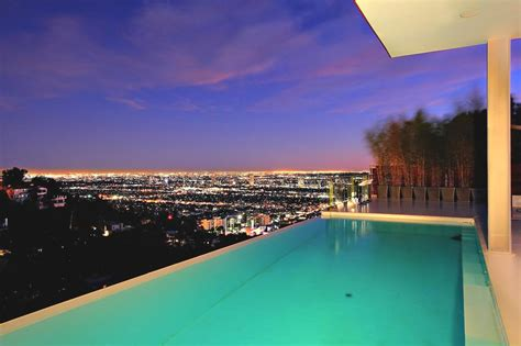Superb Hollywood Hills Residence For Sale 10 Barcelona Las Ramblas Apartments Century Tower Modern In Michigan Oasis Puerto Del Carmen Studio House East Lansing Californication The Apartment Five Bedroom Bachelor Design