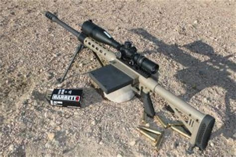 50 Bmg Uppers by Battle Of The Budget 50 Bmg Rifles Also 50 Bmg Optics