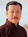 The Master of Tai Chi - AsianWiki