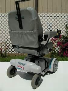 fleece wheelchair armrest covers queen wheelchair