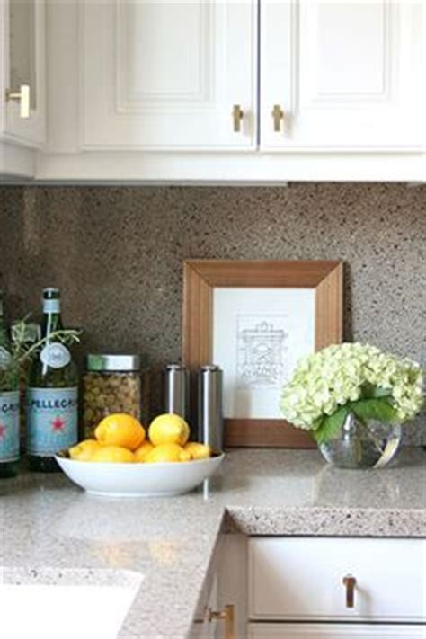1000 ideas about kitchen countertop decor on pinterest