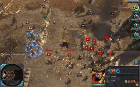 dungeon siege 3 retribution warhammer 40 000 of war ii retribution cheats and
