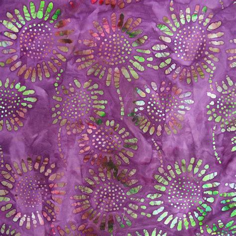 paarse gordijnen verven fabrics c a p s i c u m