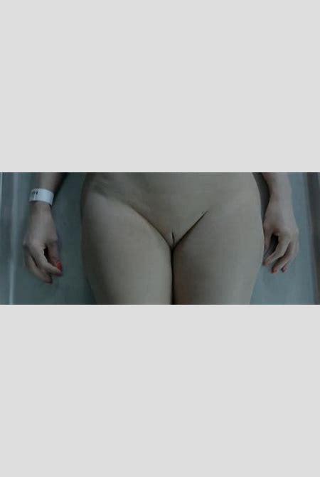 Nude video celebs » Actress » Michalina Olszanska