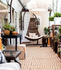 10 Most Romantic Balcony Ideas Home Design And Interior