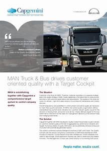 Oracle Ebs Man Truck  U0026 Bus Ag