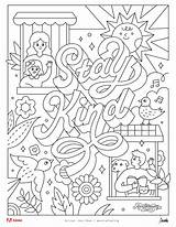 Coloring Printable Adobe Sessions Releases Colorear Extraordinary Mail Descargas Gratuita Artists Colouring Ilustraciones Mylifeuntethered Jojo Siwa Drive2vote Libros Coloriages Lors sketch template