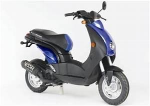 Changement Courroie Scooter 50cc : nouveaut peugeot ludix one biplace ~ Gottalentnigeria.com Avis de Voitures
