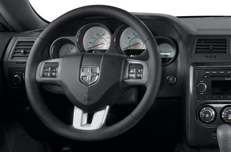 2014 dodge challenger interior dodge challenger 2014 black interior www pixshark