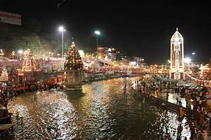 Month Of March Calendar 2020 Haridwar Kumbh Mela Haridwar Uttarakhand India 2020 Dates