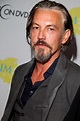 Tommy Flanagan - Ethnicity of Celebs | What Nationality ...