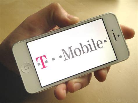 front facing carrier top 5 t mobile smartphones 2013