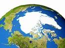 上:【探索~地球最後資源之ㄧ的北極點地帶史與未來】@ 諸緣來去何增減?笑擁斜陽照海天。*之*二*續 ...