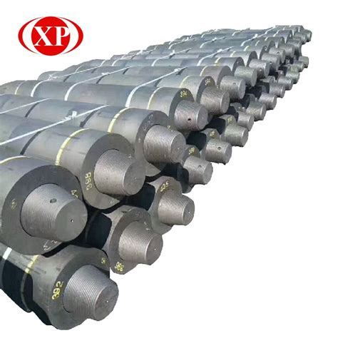 graphite electrode manufacturers export  korea uhp
