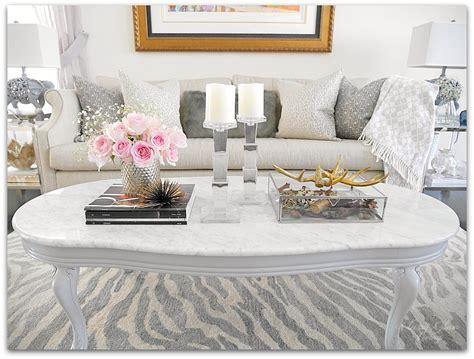 5 Senses Home Decor : Fall Decor Around The House