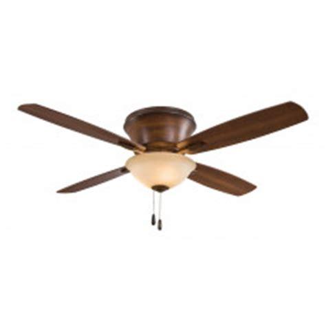 minka aire fan replacement parts minka aire mojo ii ceiling fan manual ceiling fan manuals