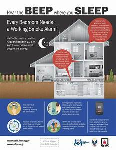 9 Fire Prevention Tips To Protect Your Family