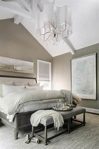 Timeless taupe home d?cor ideas digsdigs