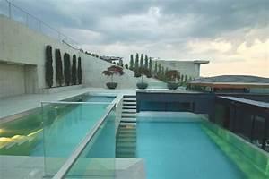 Schwimmbad Für Zuhause : triple dream schwimmbad zu ~ Sanjose-hotels-ca.com Haus und Dekorationen