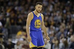 NBA Finals 2017 live stream: How to watch Warriors vs ...